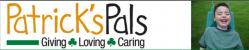 Patrick's Pals