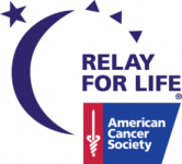"McEver's Relay for Life ""Oh, The Places You'll Go!"" 5k Run/Walk"