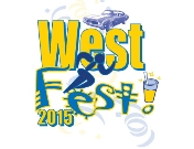 """West Fest"" Fun Run"