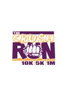 The Crush 10K/5K Run and Family Fun Festival
