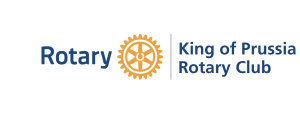 King of Prussia Rotary Club