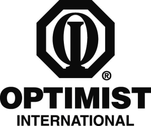 The Optimist International Club