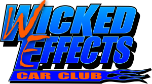 Wicked Effects Car Club