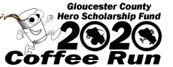 Gloucester County Hero Coffee Run