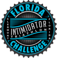 Florida Challenge Triathlon