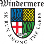 Windermere 5K/10K Run Among the Lakes