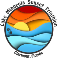 Lake Minneola Sunset Triathlon, Duathlon, AquaBike & 5K