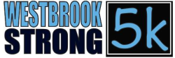 5th Annual Westbrook Strong 5K and Matt's Mile Kids Fun Run