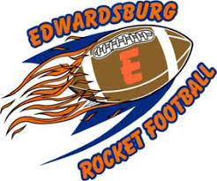 Edwardsburg Rocket Football