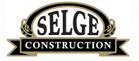 Selge Construction Co. Inc