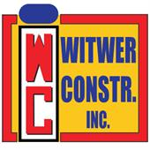 Witwer Construction, Inc