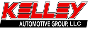 Kelley Automotive Group