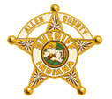 Allen County Sheriff's Department