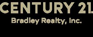 Century 21 Bradley
