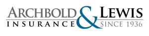 Archbold & Lewis Insurance