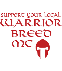 Warrior Breed Motorcycle Club