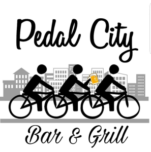 Pedal City