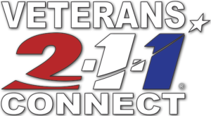 Veteran's Connect 211