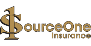 Source One Insurance