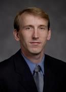 Jason Hallmark, CFP, Financial Advisor (DHS Class of 1989)