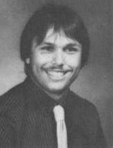 David Barnes - Gehrig & Wilhem, LLC (DHS Class of 1989)
