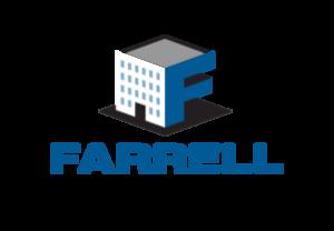 A.W. Farrell & Sons, Inc.