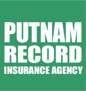 Putnam Record Insurance Agency