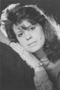 In Memory of Susan Gorka