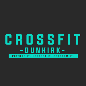 CrossFit Dunkirk