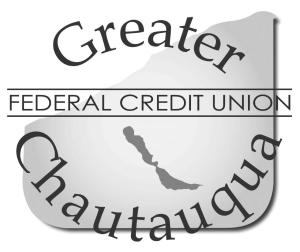 Greater Chautauqua Federal Credit Union