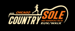 Country Sole Half Marathon, 10K & 5K Run/Walk