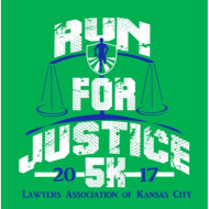 LAKC Run for Justice 5K
