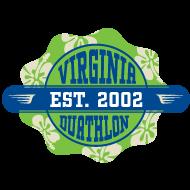 Virginia Duathlon
