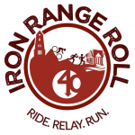 Iron Range Roll 2018