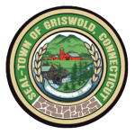 Griswold 5K Road Race and 1K