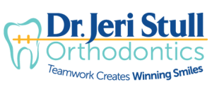 Dr. Jeri Stull Ortho