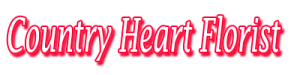 Country Heart Florist & Gifts