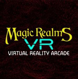 Magic Realms VR
