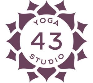 Yoga Studio43