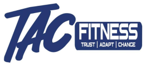 TAC Fitness
