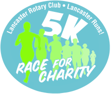 Race for Charity 5k