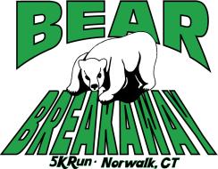 Bear Breakaway