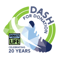 Dash for Donation