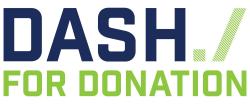 Virtual Dash for Donation