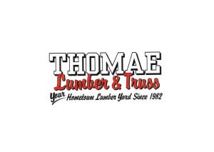 Thomae Lumber