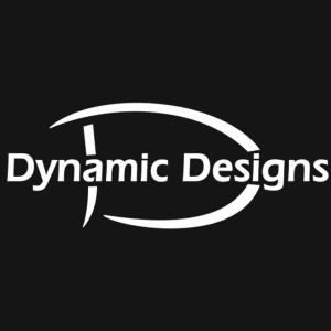 Dynamin Designs
