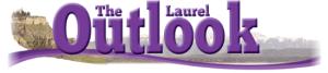 Laurel Outlook