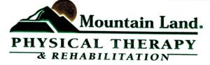 Mountain Land Rehab