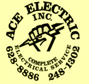 Ace Electic