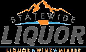 Statewide Liquor